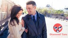 2022 год вдовцы или вдовца? Можно ли жениться в 2022 году?